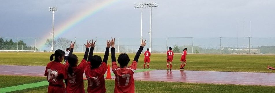 トレーフルサッカースクール